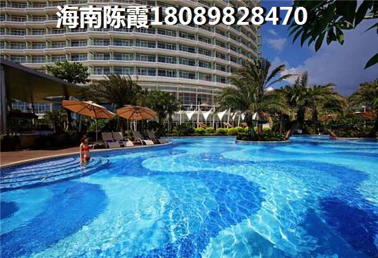 知言山湖著VS中国城五星公寓分析对比